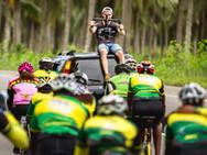 20151109_Jamaica_Ride_CV_L9042updated.jp