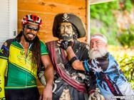 20151107_Jamaica_Ride_CV_L6763.jpg