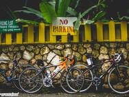 20151109_Jamaica_Ride_CV_L9479.jpg