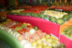jamaican-fruits-and-vegetables