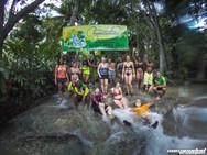 Visit Jamaica Island