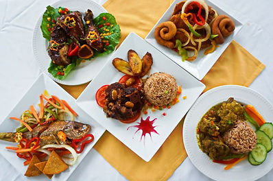 jamaican-cuisine