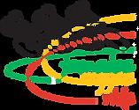 Jamaica RR Logo.png