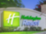 holiday  inn sign.png