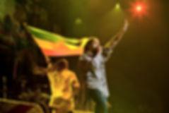 reggae-music-jamaica