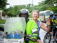 Jamaica Bicycle Tours