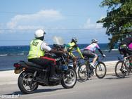 20151108_Jamaica_Ride_CV_L8364.jpg