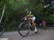 20151108_Jamaica_Ride_CV_L8448.jpg