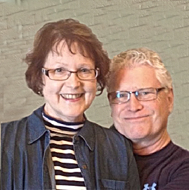 Dave and Debbie for Website (1) (2).png