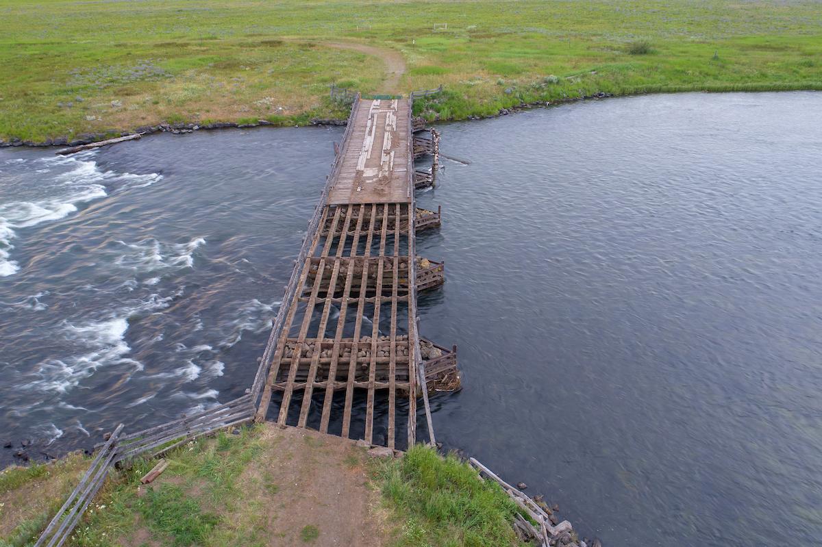 Ranch Bridge _-29