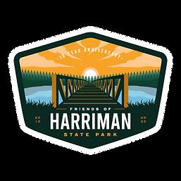 MAIN LOGO - FRIENDS OF HARRIMAN.png