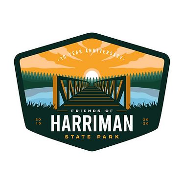 MAIN LOGO - FRIENDS OF HARRIMAN.png