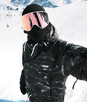 snowgear.jpg