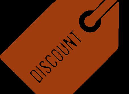 ATV Rental & Jeep Rental Discount in Estes Park Colorado