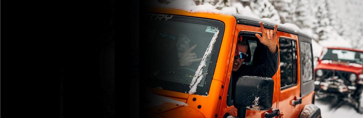jeepwide2.jpg