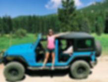 jeepgirl1.jpg