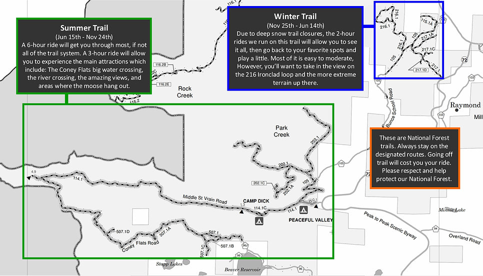 trailsmap.jpg