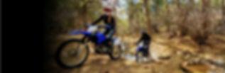 bikewide2.jpg