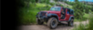 jeepwide.jpg