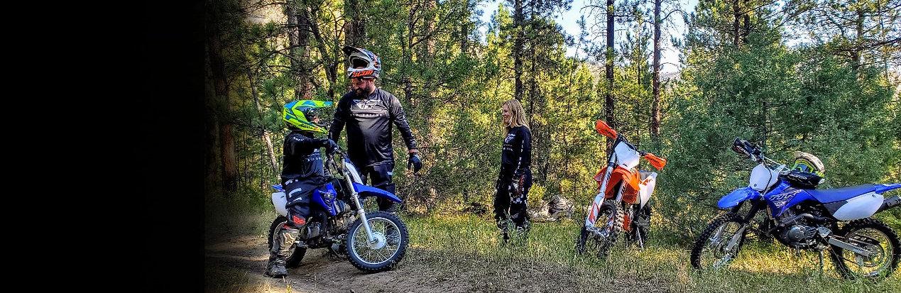 bikesfamily1.jpg