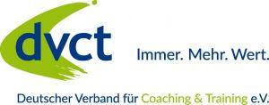 dvct_Logo_Claim_Unterzeile_rgb_144_1611-