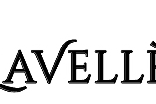 Lavelle Clear Lenses