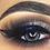Thumbnail: Sapphire