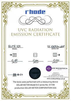 2020r. - Certyfikat UVC dezynfekcja.jpg