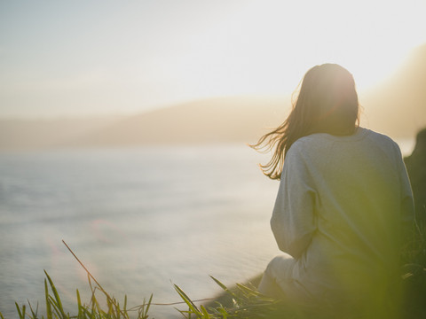 10 Mindful Ways to Build Resilience