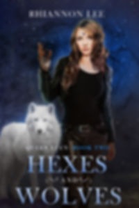 Hexes and Wolvesfrontcover.jpg