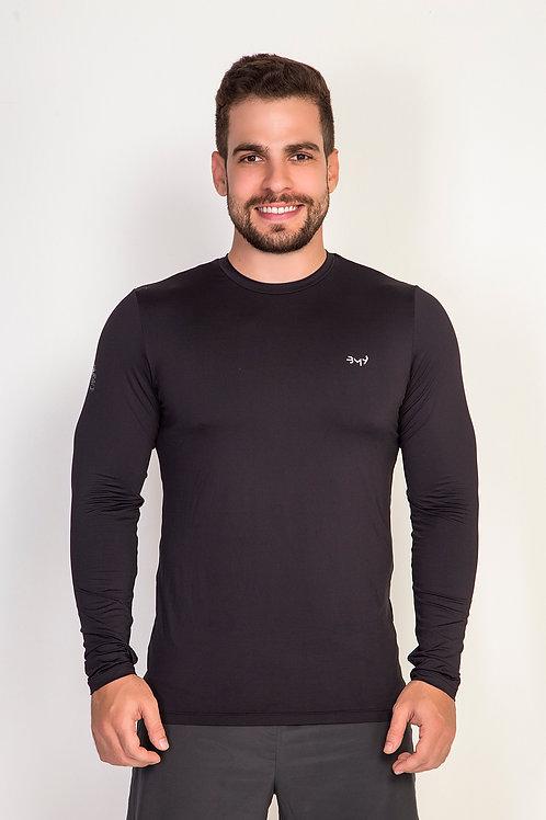 Camisa Proteção UV 50+ Masculina