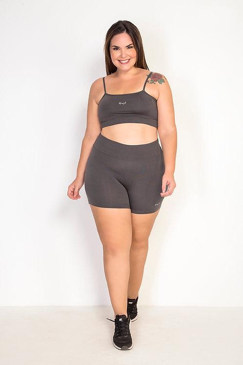 Top Fitness Feminino