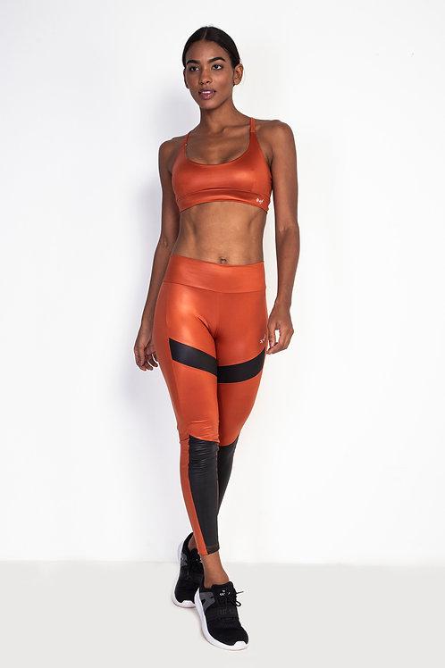 Top Fitness  Cirê Feminino