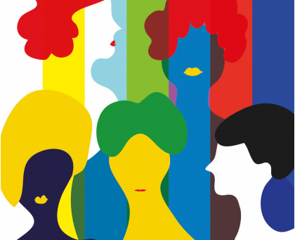 Call for Contributions: Feminist Imaginaria: Beyond Realism