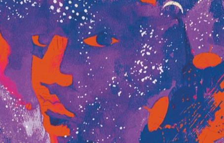 Call for Contributions: Afrofuturism