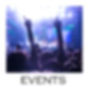events ejemplo.jpg