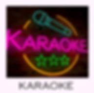 karaoke ejemplos .jpg