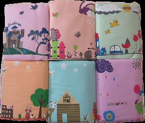 Baby Blankets | WonderME