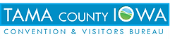 tama-county-cvb-logo-aug-23-2010.png