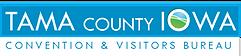 tama-county-cvb-logo-aug-23-2010.png