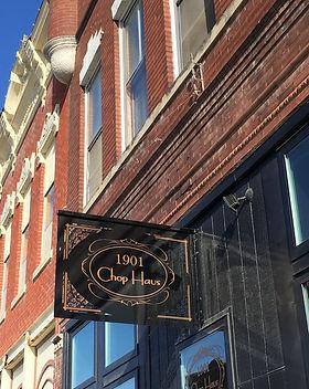 1901 Chop Haus Restaurant.jpg
