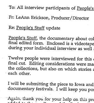 Shaker Gallery-Peoples Stuff TV 1992.jpg