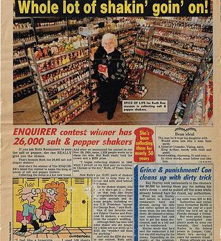Shaker Gallery-Enquirer Winner Article2.