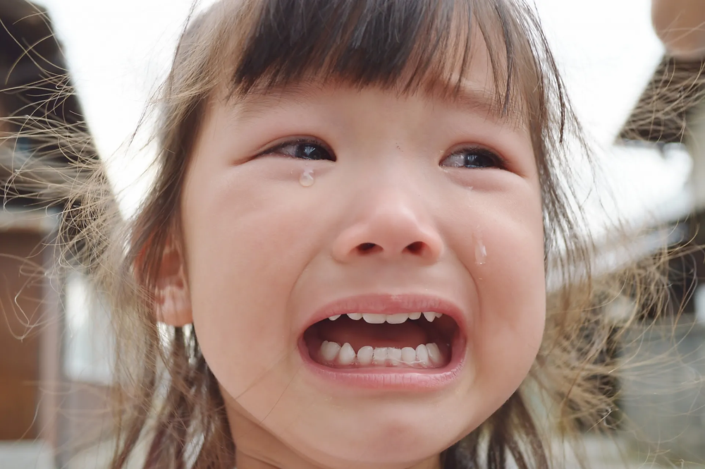 1. 子供が口内炎になった場合の治療方法