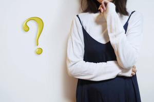 2. 歯磨き粉を使う場合の目安っていつ頃?