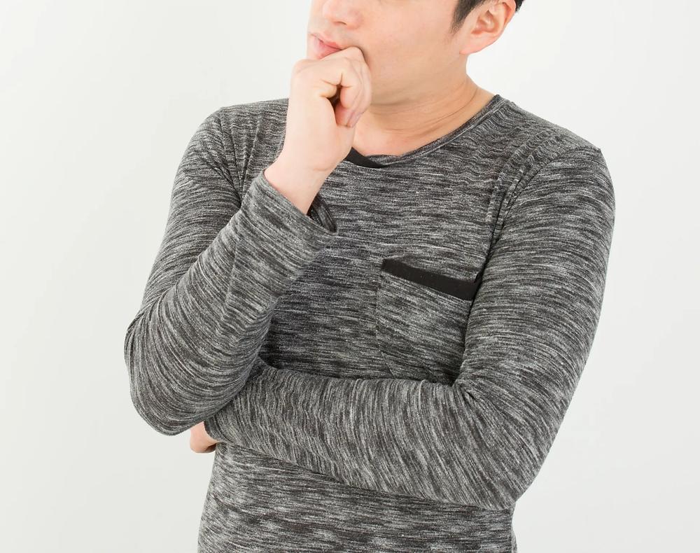 1. 顎関節症って何?
