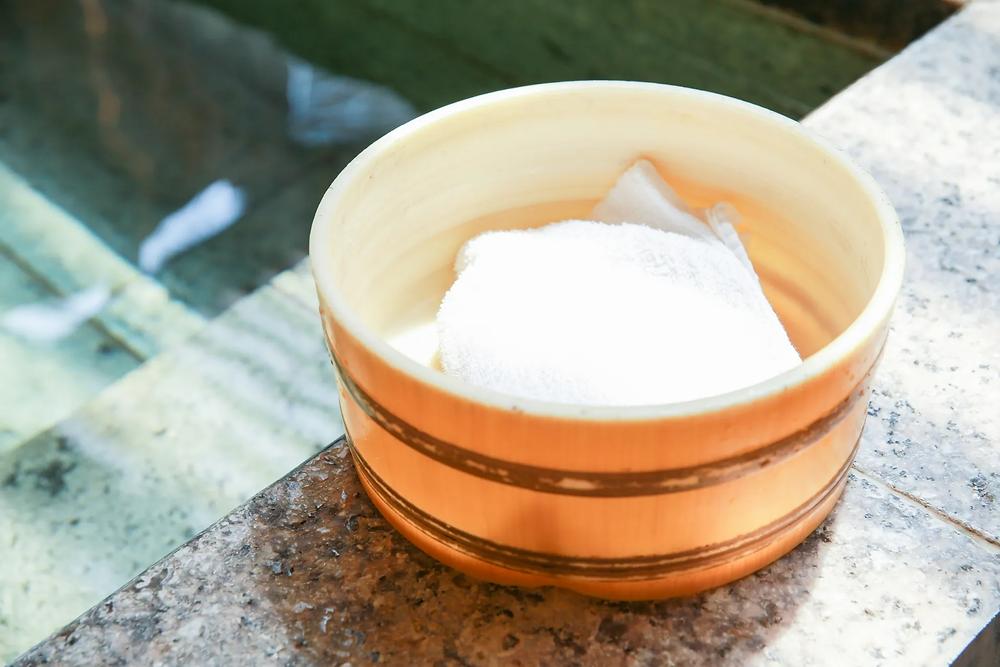 1. お風呂で歯磨きをすることで得られる効果