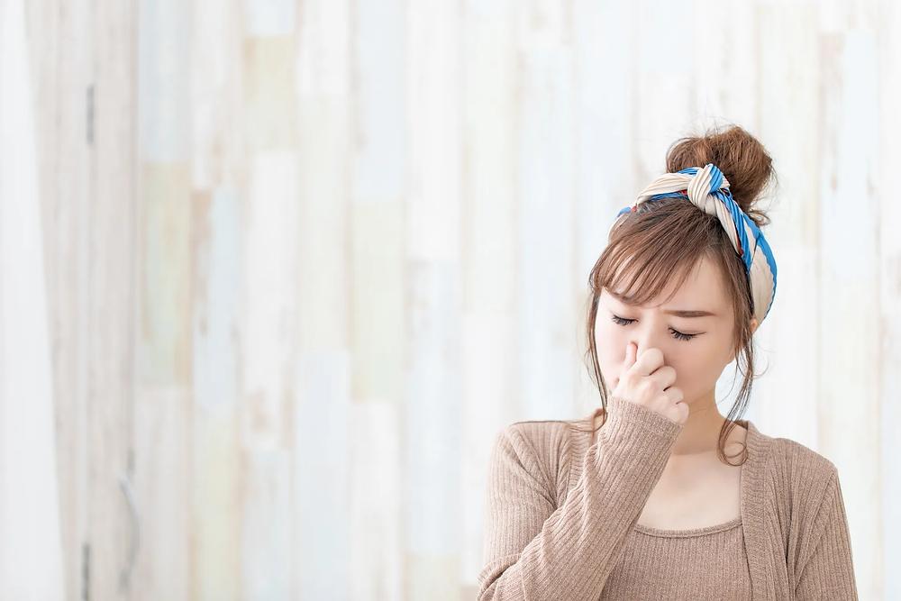 1. 舌苔って口臭の原因になるの?