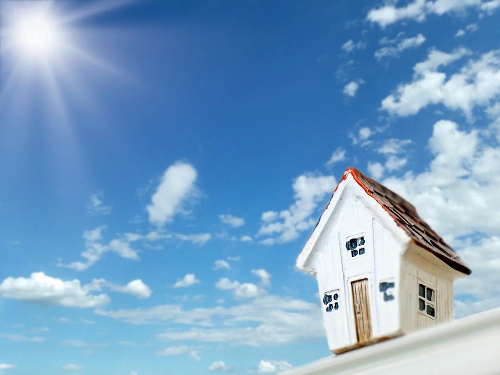3. 自宅でも取り組める対策方法