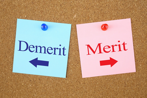 3.親知らずの抜歯に関するメリットやデメリット